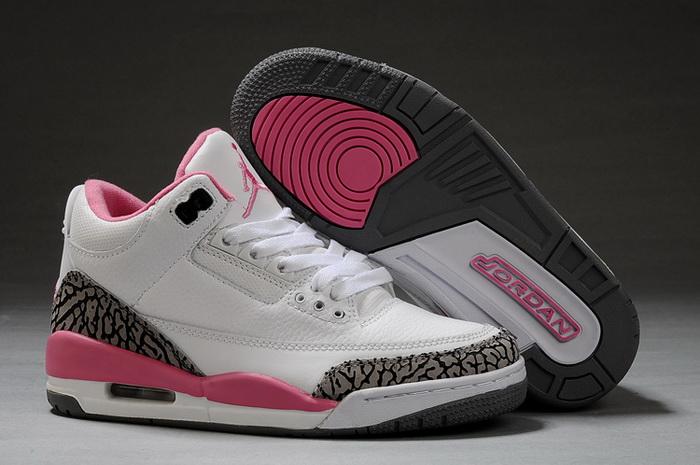 air chaussure bebe pas cher jordan femme air jordan pour ZPuiTOkX