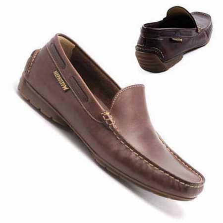 chaussures derby mephisto macon mephisto chaussure chaussures 7gxATA