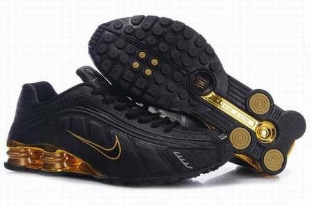 c6dad1375e0 ... grossiste chaussure nike shox